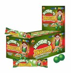 Jawbreaker watermelon 5-pack