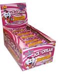 Jawbreaker icecream 5-pack