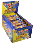 Jawbreaker tropical 5-pack