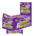 Jawbreaker blackcurrant 5-pack