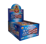 Jumbo jawbreakers 81 gr