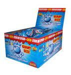Jawbreaker icebombs 14 gr