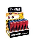 Camelion led zaklamp FL2AA