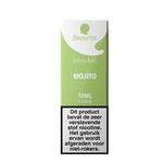 Flavourtec mojito 6 mg 10 ml