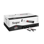 Douwe Egberts suikersticks 4 gram