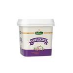 Oliehoorn knoflooksaus emmer 2.5 liter