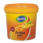 Remia fritessaus classic 10 liter