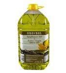 Oro y sol spaanse olijfolie 5 liter