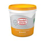 Gouda's Glorie vloeibaar frituurvet basis 10 liter