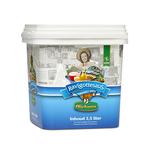 Oliehoorn ravigottesuas 2.5 liter