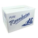Pure roomboter 82% ongezouten 5 kg