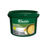 Knorr superieur franse mosterdsoep 3 kg