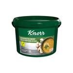 Knorr superieur bospaddestoelensoep 3kg.