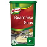 Knorr bearnaisesaus 1015 gr 11 liter