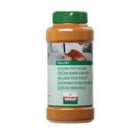 Verstegen kipkruiden met zout 870 gr