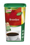 Knorr braadjus 20 ltr