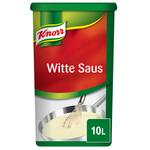 Knorr witte saus 10 ltr