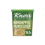 Knorr edelpreisoep 18ltr.