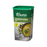 Knorr kerriesoep 18ltr.