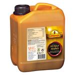 Conimex Ketjap Manis 2.5 liter
