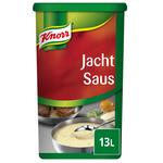 Knorr jachtsaus13 ltr