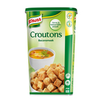 Knorr Croutons Bacon 580 gram