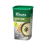 Knorr superieur aspergecreme 12 ltr