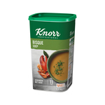 Knorr superieur bretonse vissoep 11 ltr