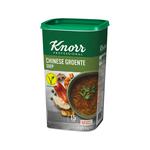 Knorr superieur chinese groenten 15 liter