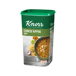 Knorr superieur chinese kip 15ltr.