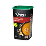 Knorr superieur indonesische gado gado soep 1170 gr 9 liter