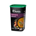 Knorr superieur indiase tandori 12.5ltr.