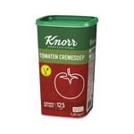 Knorr superieur tomaten creme 12ltr.