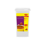 MAGGI chinese tomaat 15 ltr