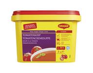 MAGGI tomaten-creme soep 20 ltr