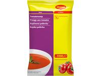 MAGGI tomatensoep automaat 1 kg