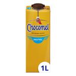 Chocomel halfvol pak 1 liter