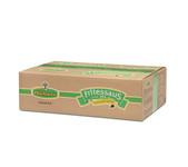 Oliehoorn sausking fritessaus 35% 8 liter
