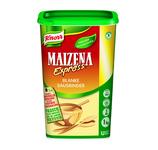 Knorr maizena express blank 1 kg