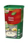 Knorr kaassaus 7ltr.