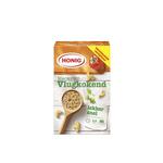 Honig macaroni elleboogjes vlugklaar 700 gr