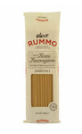 Rummo spaghetti pak 500 gr
