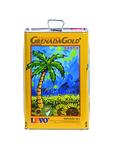 Grenada gold frituur olie 20 ltr
