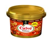 Calve satesaus pasta 2.5 kg