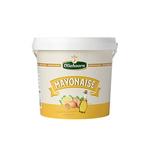Oliehoorn mayonaise 80% 10liter