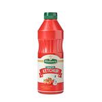 Oliehoorn tomaten ketchup 900ml