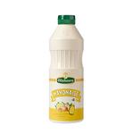 Oliehoorn mayonaise 80% 900ml.