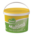Romi frituurvet multima vloeibaar 10 ltr