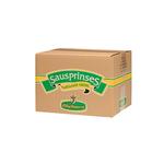 Oliehoorn fritessaus 25% sausprinses 3.5 liter