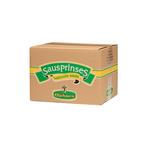 Oliehoorn curry sausprinses 3.5 kg